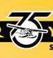 Knmore Air 75 Years