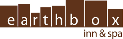 Earthbox Inn & Spa Friday Harbor Washington