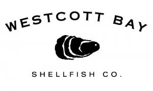 Westcott Bay Oyster Company